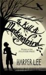To Kill a Mockingbird (ISBN: 9780446310789)