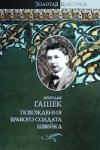 Похождения бравого солдата Швейка (ISBN: 9785699307807)