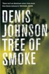 Tree of Smoke (ISBN: 9780330449212)