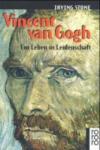 Vincent van Gogh (ISBN: 9783499110993)