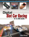Digital Slot Car Racing in 1/32 Scale (2011)