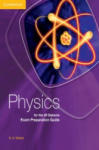 Physics for the IB Diploma Exam Preparation Guide (2011)