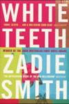 White Teeth (ISBN: 9780140297782)