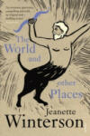 The World and Other Places (ISBN: 9780099274537)
