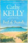 Best of Friends (ISBN: 9780007268634)