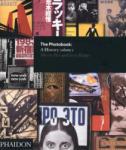 The Photobook (2004)