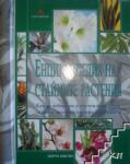 Енциклопедия на стайните растения (2012)