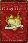 The Gargoyle (ISBN: 9781847671691)