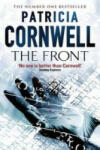 The Front (ISBN: 9780751539653)