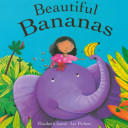 Beautiful Bananas (ISBN: 9780192725523)