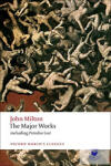 The Major Works (ISBN: 9780199539185)