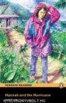 Hannah and the Hurricane, Easystart, Penguin Readers: Dead Man's Chest, Level 3, Penguin Readers (ISBN: 9781405869478)