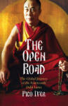 The Open Road (ISBN: 9780747597445)