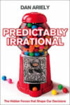 Predictably Irrational (ISBN: 9780007256532)