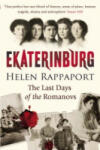 Ekaterinburg (ISBN: 9780099520092)