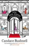 One Fifth Avenue (ISBN: 9780349119540)
