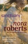Sanctuary (ISBN: 9780749938246)