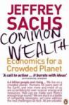 Common Wealth (ISBN: 9780141026152)