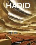 Hadid (2012)