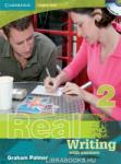 Cambridge English Skills Real Writing Level 2 with Answers and Audio CD (ISBN: 9780521701860)