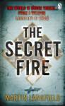 The Secret Fire (ISBN: 9780141025070)