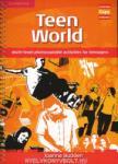 Teen World: Multi-Level Photocopiable Activities for Teenagers (ISBN: 9780521721554)