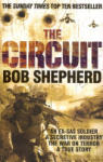 The Circuit (ISBN: 9780330471923)