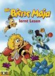 Die Biene Maja lernt Lesen (ISBN: 9783897364103)