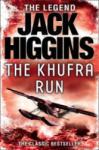 The Khufra Run (ISBN: 9780007234714)