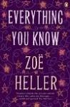 Everything You Know (ISBN: 9780141039992)