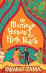 The Marriage Bureau for Rich People (ISBN: 9780349121376)