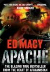 Apache (ISBN: 9780007288175)