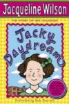 Jacky Daydream (ISBN: 9780440867203)