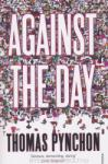 Against the Day (ISBN: 9780099512332)