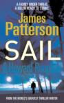 Sail (ISBN: 9780099538882)