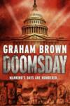 Doomsday (2012)