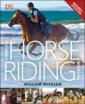 Complete Horse Riding Manual (2012)