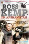 Ross Kemp on Afghanistan (ISBN: 9780141040882)