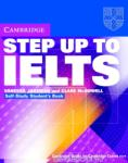 Step Up to IELTS Self-study Pack (ISBN: 9780521533027)