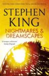 Nightmares and Dreamscapes (2012)