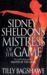 Sidney Sheldon's Mistress of the Game (ISBN: 9780007304509)