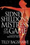 Sidney Sheldon's Mistress of the Game (ISBN: 9780007304509)