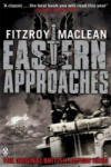Eastern Approaches (ISBN: 9780141042848)