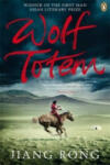 Wolf Totem (ISBN: 9780141027876)