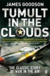 Tumult in the Clouds (ISBN: 9780141042862)