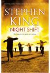 Night Shift (2012)