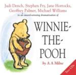 Winnie the Pooh & House at Pooh Corner (ISBN: 9781840320015)