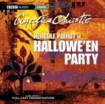 Hallowe'en Party (ISBN: 9781846070419)