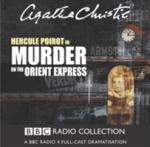 Murder on the Orient Express (ISBN: 9780563478348)