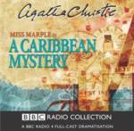 A Caribbean Mystery (ISBN: 9780563524540)